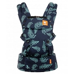 Tula explorer baby carrier