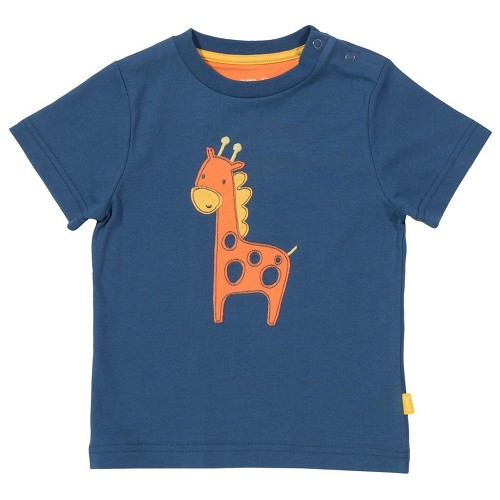 Kite giraffe t-shirt