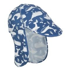 Kite clothing sea buddy sunhat